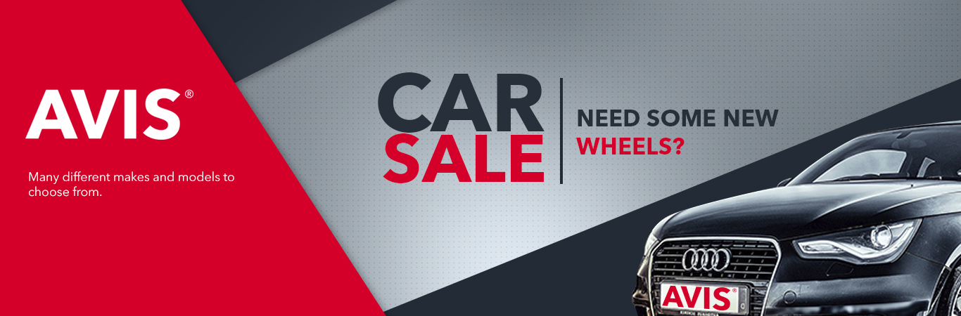 carsale