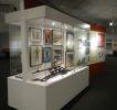 0175ajfClark_Museum_Pampanga_Provincefvf_11