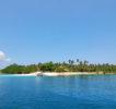 Isla Malipano