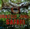 Dinosaurs-Island-Clark-Pampanga-Jurrasic-Safari