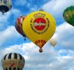 HOT_AIRBALLOON_FESTIVAL_CLARK_PHILIPPINES
