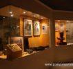 Museum_6