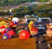 PIHABF2016-fiesta-grounds-balloons