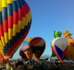 hot-air-balloons-ready-philippine-internationalhot-air-balloon-fiesta-20160219